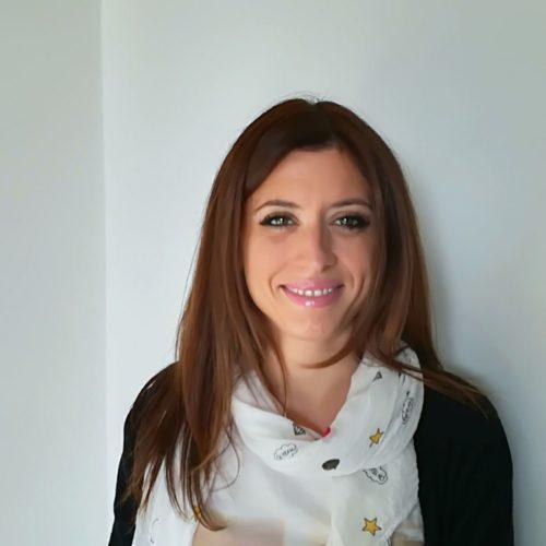 Fulvia Martino