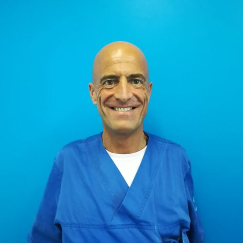 Dott. Roberto Properzi